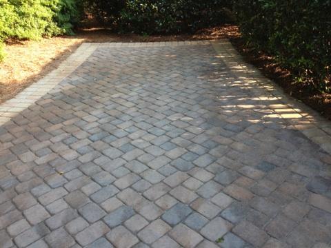 Paver pool deck sealing brick pavertravertine sealing and repair img6102 solutioingenieria Gallery