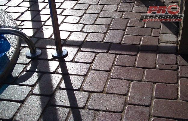 bad-paver-sealing-10