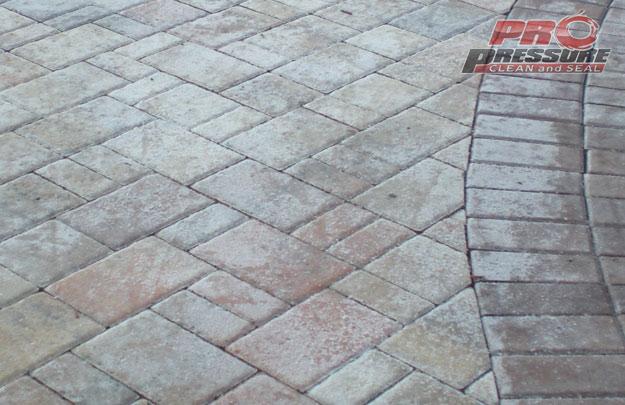bad-paver-sealing-2