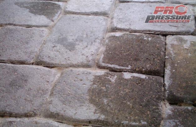 bad-paver-sealing-3