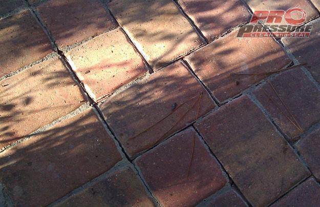 bad-paver-sealing-6