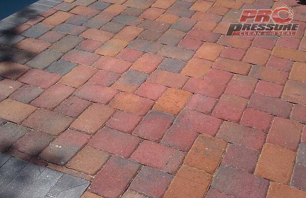 bad-paver-sealing-7