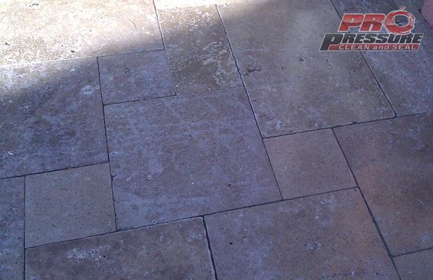 bad-paver-sealing-8