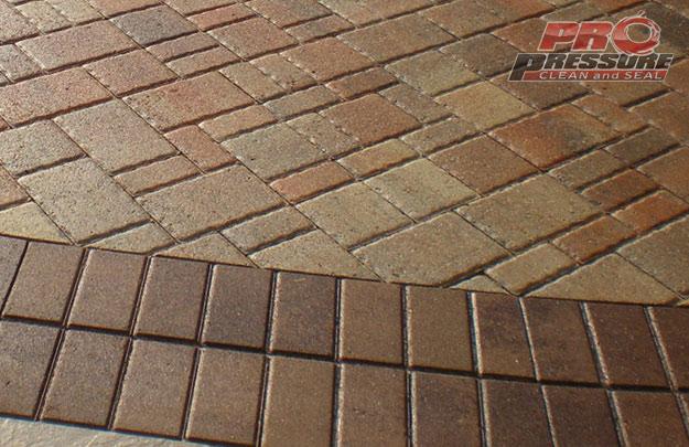 driveway-paver-sealing-1aft