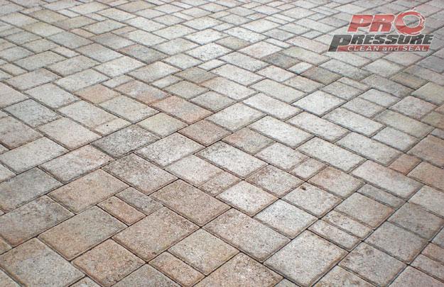 driveway-paver-sealing-1befb
