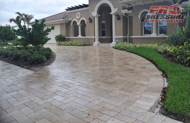 driveway-paver-sealing-2afta