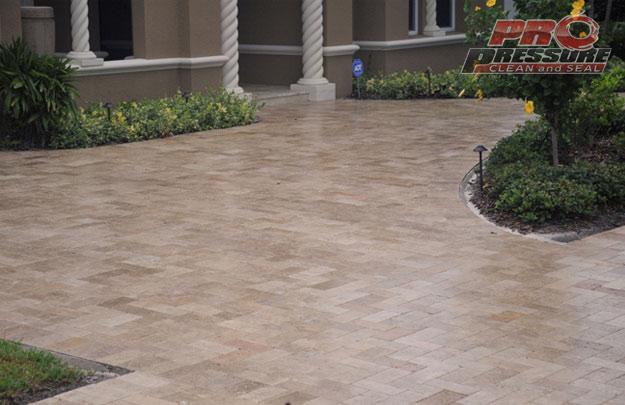 driveway-paver-sealing-2aftc