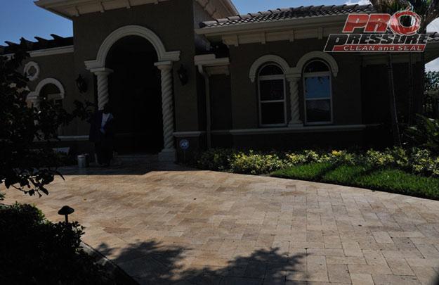 driveway-paver-sealing-2befb
