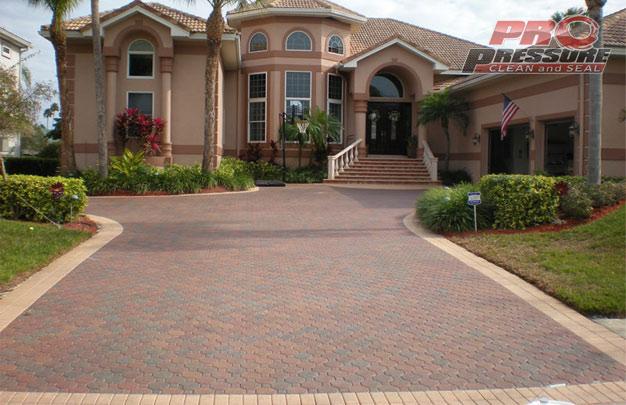 driveway-paver-sealing-3