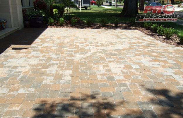 driveway-paver-sealing-4bef