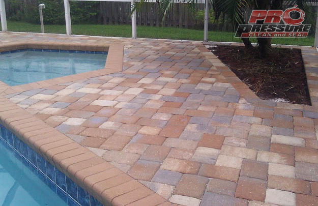 marble-pavers-aft