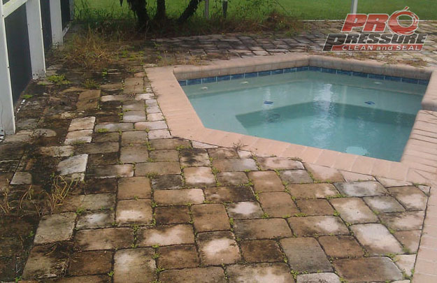 marble-pavers-bef