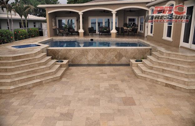pool-paver-sealing-2a