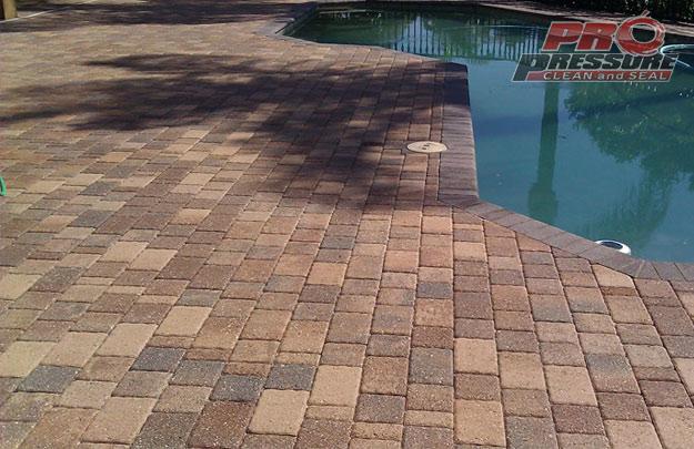 pool-paver-sealing-4aft