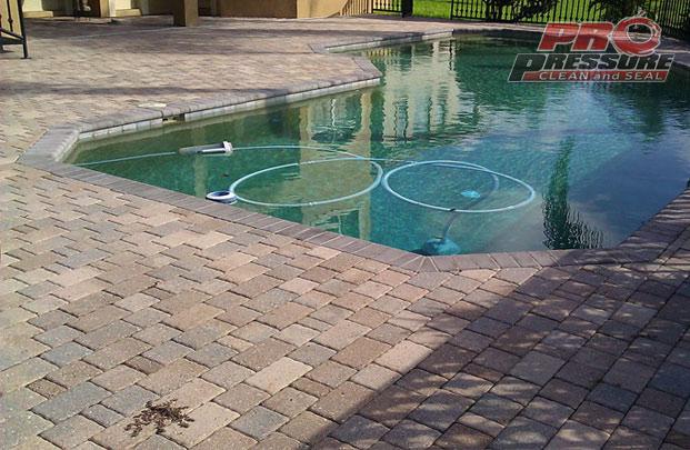 pool-paver-sealing-4bef