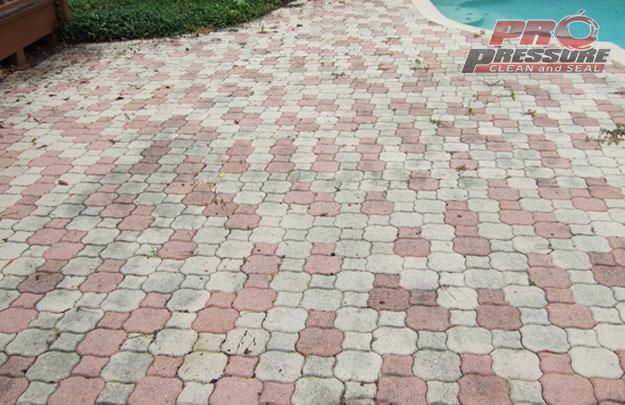 pool-paver-sealing-5bef